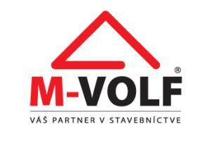 M-VOLF