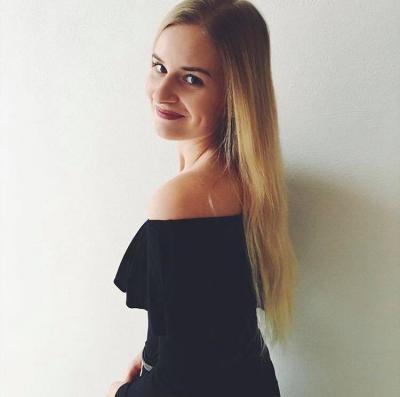 Henrieta Macková